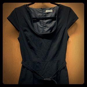 Little Black Dress, Calvin Klein EUC Sz 8,